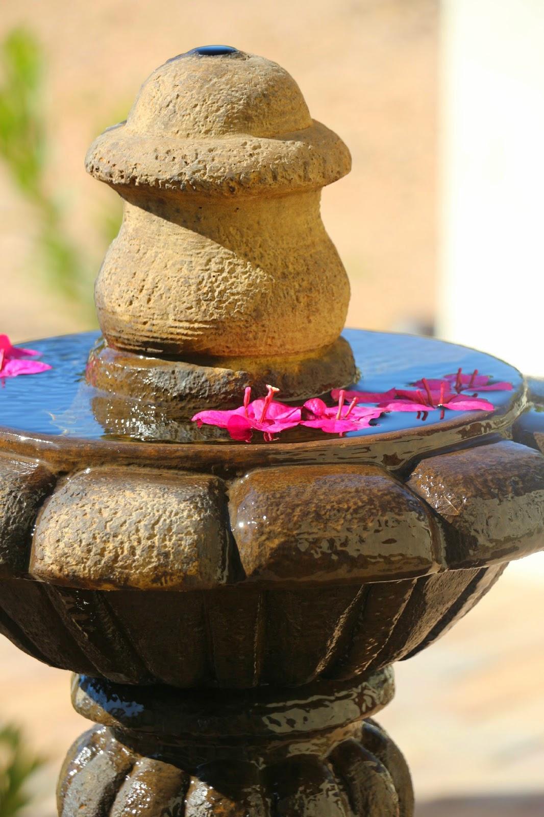 als garden art als garden art espana fountain spanish fountain mexican fountain - Als Garden Art