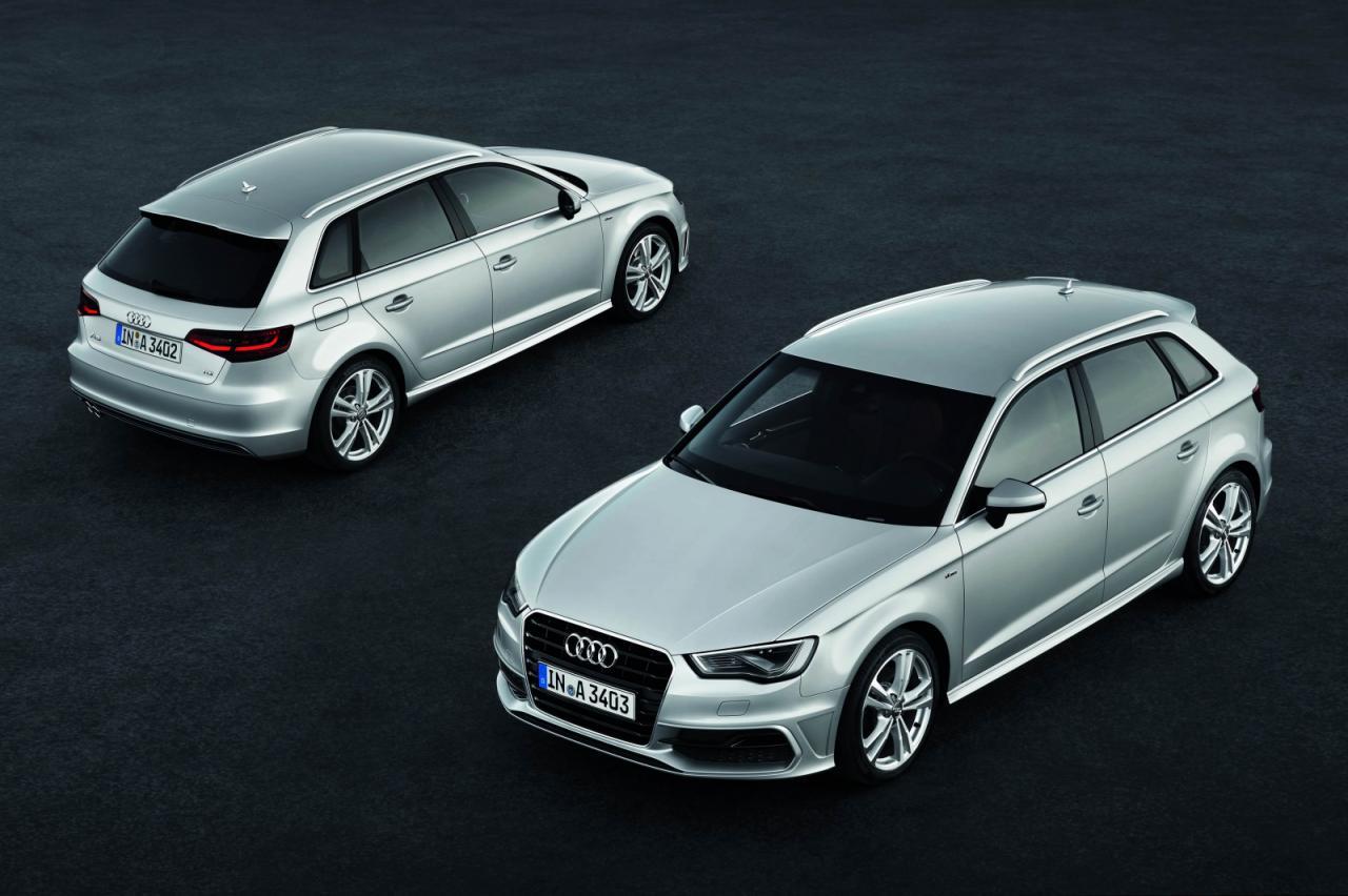 [Resim: Audi+A3+Sportback+1.jpg]