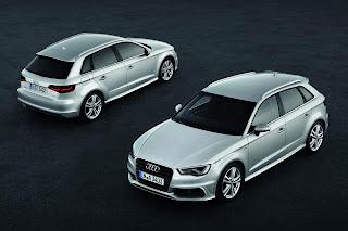 Audi+A3+Sportback+1.jpg