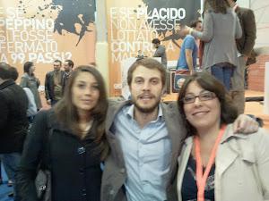 Congresso Nazionale Gd - Siena