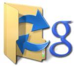 Google Docs Sincronizzazione