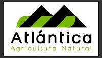 Atlántica Agrícola