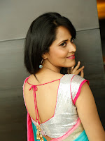 Anchor Anasuya latest glamorous photos-cover-photo