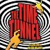 El Tunel del Tiempo - Episodio 02