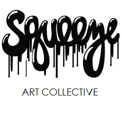 Squeeze Art Collective