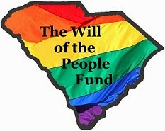 The Will of the People Fund