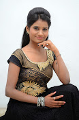 Neethu sizzling photos gallery-thumbnail-7