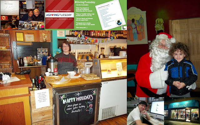 pictures-of-local-businesses-in-Ann-Arbor-and-Ypsilanti
