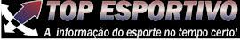 AQUI TUDO SOBRE ESPORTE - NO TOP ESPORTIVO