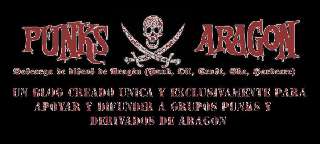 PunksAragon
