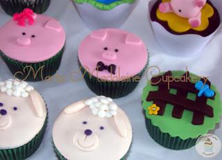 Cupcakes_Fazendinha_Marta_Madaleine_Cupcakery_09