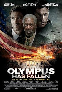 http://3.bp.blogspot.com/-kGZ4IHMMGx8/UTUSf2Rti6I/AAAAAAAAgZY/im7NmCV5X10/s320/Olympus_Has_Fallen_poster.jpg