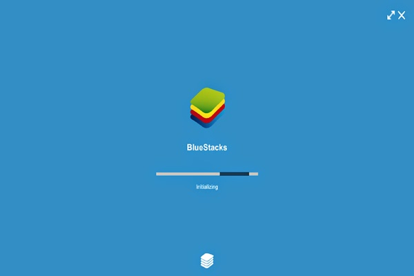 Download Bluestacks 0.8.12 Build 3119 Rooted and Modified Installer