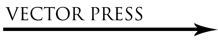 Vector Press