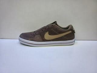 Sepatu Nike SB 60 Terbaru dan Termurah , www.importsepatu.com