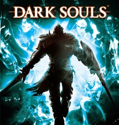 gamegokil.com Dark Souls Prepare to Die Edition