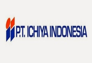 "<img src=""Image URL"" title=""PT. Ichiya Indonesia"" alt=""PT. Ichiya Indonesia""/>"