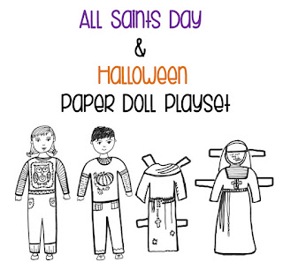 https://www.etsy.com/listing/251881057/a-catholic-halloween-paper-doll-playset?ref=shop_home_feat_1