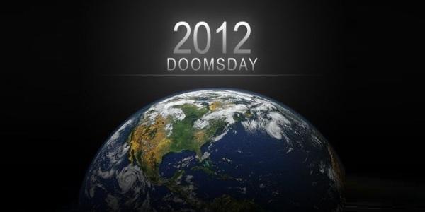 Berakhirnya Kalender Maya Bukan Hari Kiamat