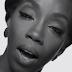 """Music Video:  Estelle """"Conqueror"""""""