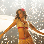 Katrina Kaif Super Hot Stills From Film 'Mere Brother Ki Dulhan'