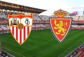 Sevilla-Zaragoza-copa-rey