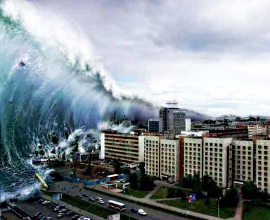 [Imagem: tsunami.jpg]