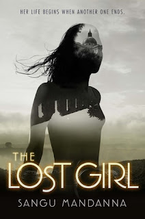 The Lost Girl: review