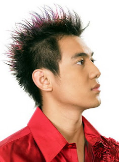 Rambut-Pria 2012.jpg