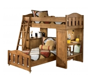 discount kids furniture
