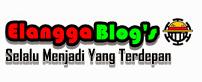 Elangga Blog's