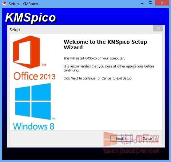Microsoft Office 2007 для Windows  relizuacom