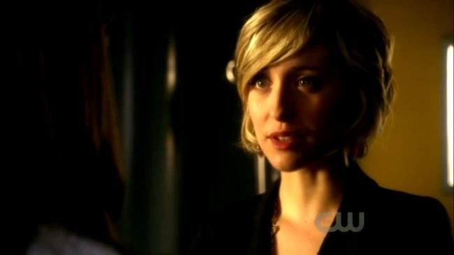 Smallville -Temporada 10 - Capitulo 13