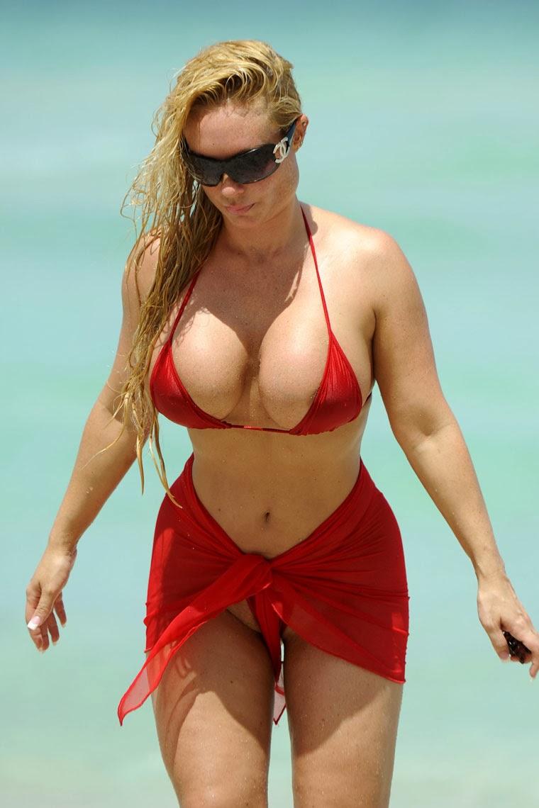 Nicole coco austin nude picture 57