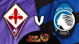 Hasil Pertandingan Fiorentina Vs Atalanta 14 April 2013