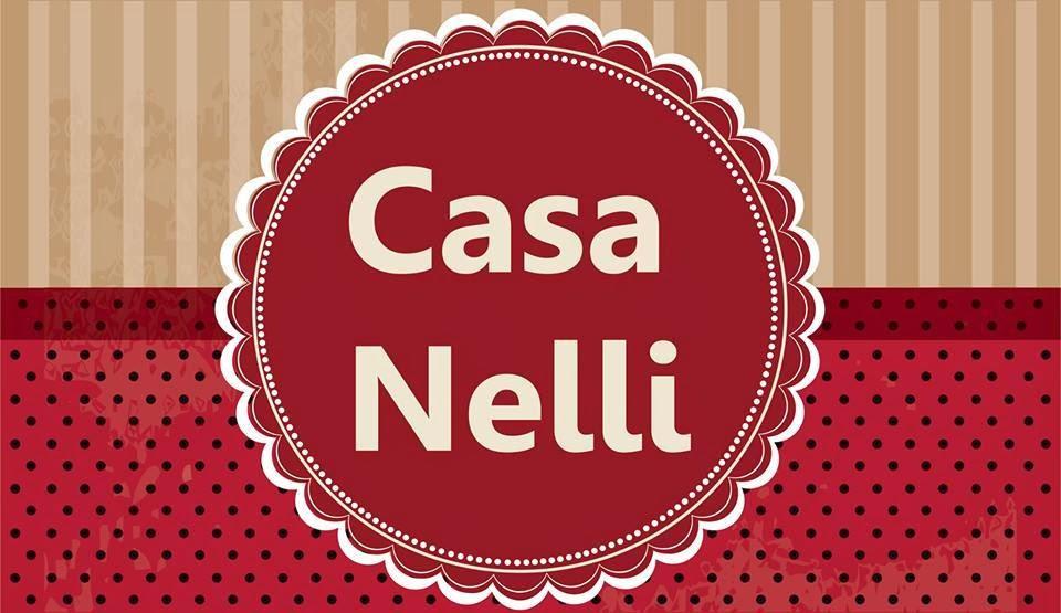 Casa Nelli