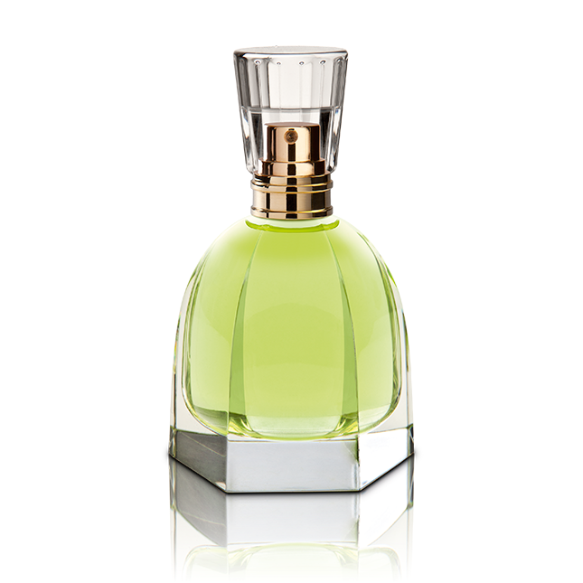 Parfum Wanita Oriflame Diskon Di Bulan Maret 2015 - Lovely Garden Eau de Toilette 23828