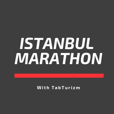Istanbul Marathon