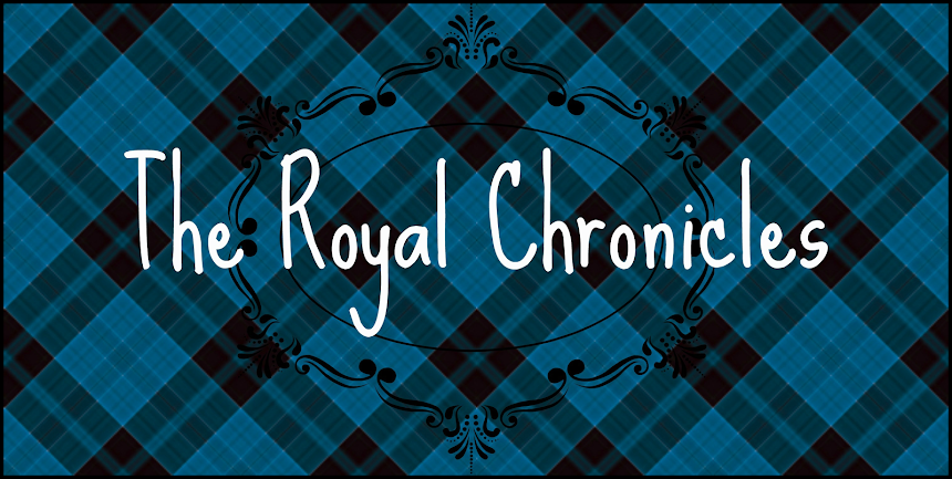 The Royal Chronicles