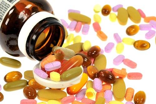 Thuốc điều trị trĩ ngoại nhẹ