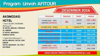 Umroh Bareng Sahrul Gunawan 085214951115