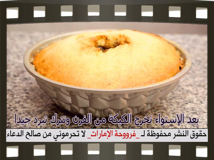 http://3.bp.blogspot.com/-kGsmuQS66Xc/VXBcq8N0D1I/AAAAAAAAOck/KJlSSgHJ-SM/s1600/13.jpg