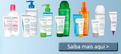 http://skin.pt/catalogsearch/result/index/?limit=50&manufacturer=195&q=Bioderma&acc=9cfdf10e8fc047a44b08ed031e1f0ed1