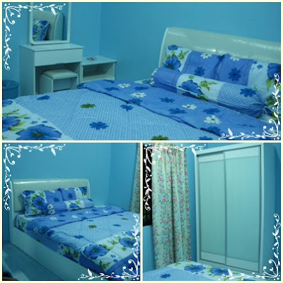 http://homestaykesidang.wordpress.com