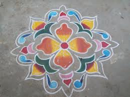 You Can Bookmark This Page URL Http://jaysactivity.blogspot.com/2012/11/ Rangoli Designs For Diwali.html. Thanks!