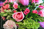 Letu Floral Design & Gifts
