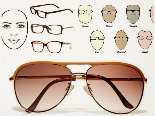 Choose-the-Best-Pair-of-Glasses-for-Men-and-Women-with-these-Tips