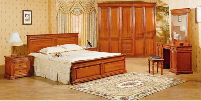 Stunning Wood Bedroom Furniture 700 x 352 · 46 kB · jpeg