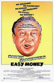 Easy Money – DVDRIP LATINO