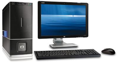 Daftar Aplikasi PC Terbaik Yang Harus Di Install